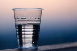 Porque a Limpeza de Caixa d'água é essencial?