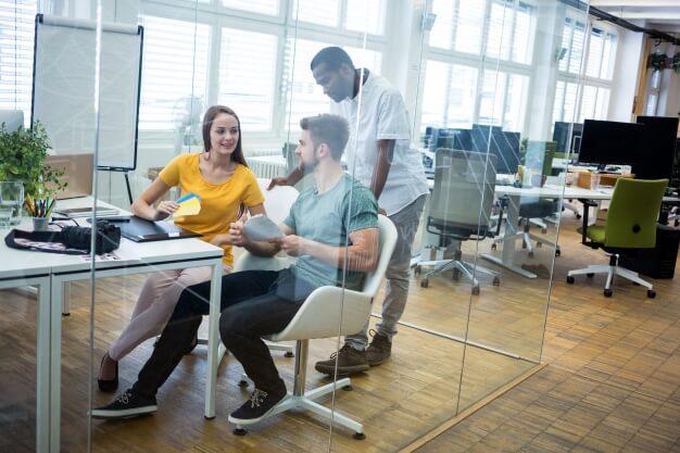 Conheça a importância da dedetização de cupim na sua empresa