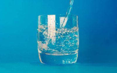 Principais dúvidas sobre a limpeza de caixa d`água