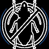 Proteção contra ácaro - Higienização