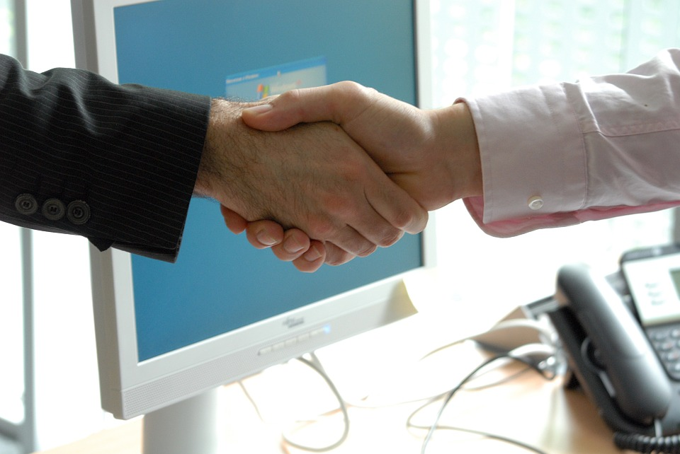 5 dicas para escolher uma empresa de Manejo Integrado de Pragas