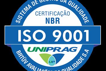 Dedetizadora no Paraná: conheça sobre o sistema de gestão da qualidade