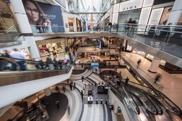 Contrato de dedetização para shoppings: ofereça proteção total para o público - Biosseg