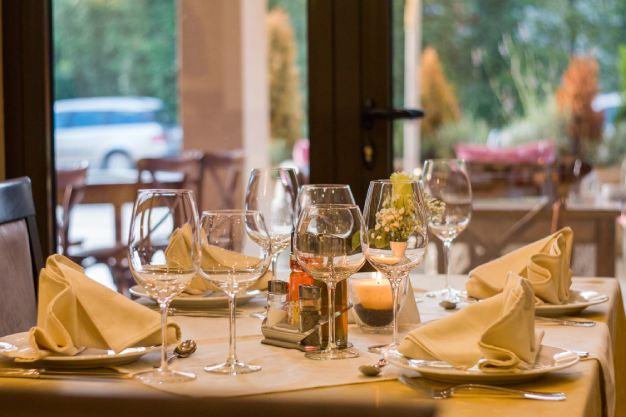 Contrato de dedetização para restaurantes: Siga as normas de segurança de alimentos - Biosseg