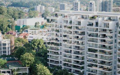 Controle de Pragas em Apartamentos: É necessário sair de casa?