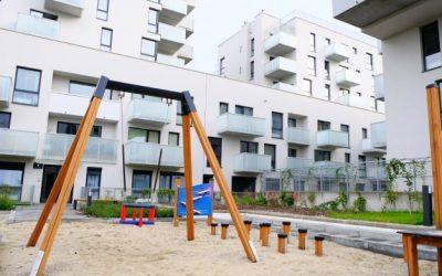 Controle de Pragas em Apartamentos: Torne seu lar mais seguro