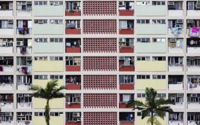 Controle de Pragas em Apartamentos: saiba como escolher uma dedetizadora