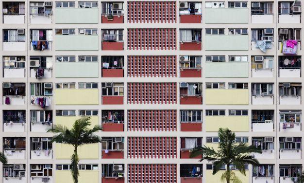 Controle de Pragas em Apartamentos saiba como escolher uma dedetizadora - Biosseg