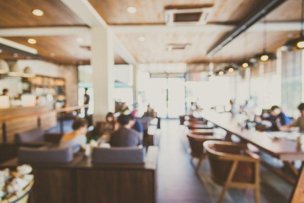 Dedetização de Restaurantes: Problemas que você pode Enfrentar pela falta deste serviço