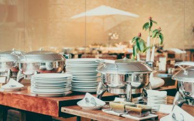 Dedetização de Restaurantes: conheça o Manejo Integrado de Pragas