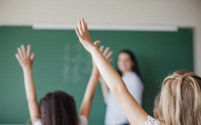 Controle de Pragas em Escolas: conheça o Manejo Integrado de Pragas