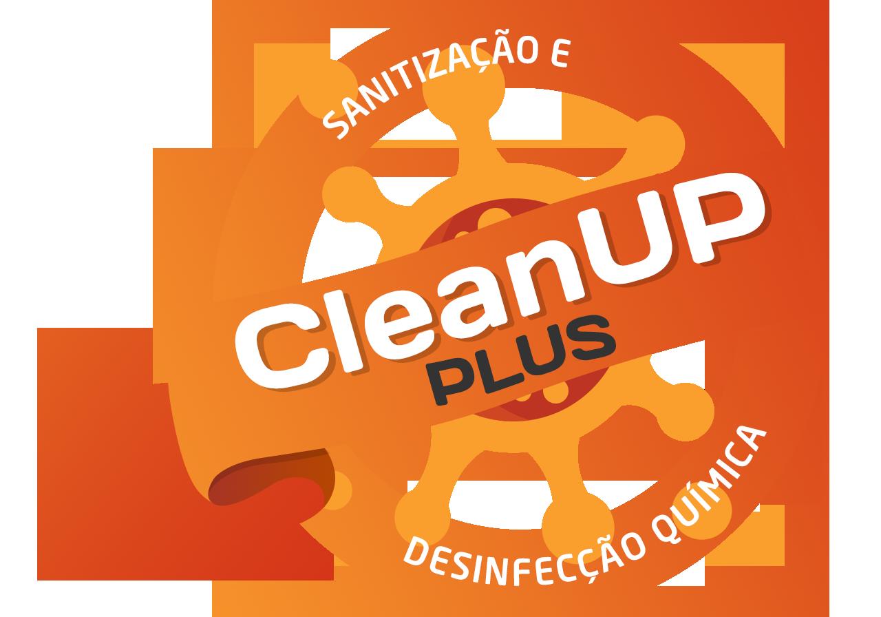 Proteção contra ácaro - Higienização Carpete, quartos e salas - Curitiba