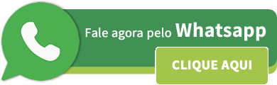 Preço da Dedetização em Minas Gerais
